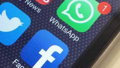 WhatsApp : jusqu'à 200 000 utilisateurs touchés par une cyberattaque