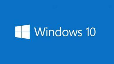 Photo of Que vous le vouliez ou pas, Windows 10 sera téléchargé sur votre PC !