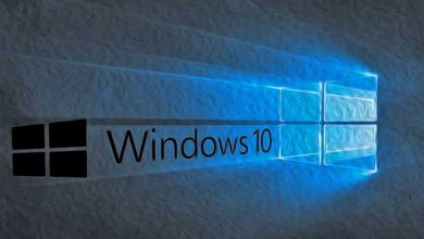 Photo of Windows 10 en Chine : Microsoft s'allie à Baidu