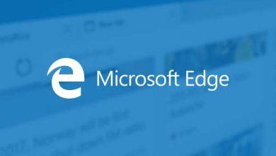 Photo de Windows 10 : Microsoft essaie de décourager les utilisateurs de Chrome et Firefox