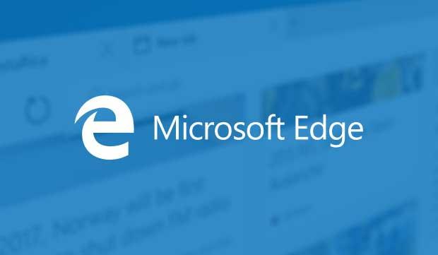 Windows 10 : Microsoft essaie de décourager les utilisateurs de Chrome et Firefox