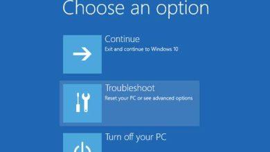 Photo of Windows 10 : comment retrouver le mode sans échec ?