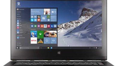 Photo of Après Windows 10, Microsoft veut aussi épier les habitudes des utilisateurs de Windows 7 et Windows 8