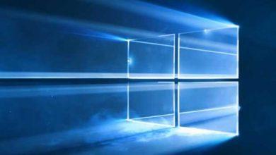 Windows 10 : déjà devant Windows 8 et bientôt devant OS X