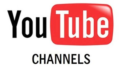Photo of Les réseaux de chaînes YouTube se disputent les jeunes talents du web