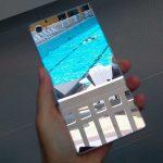 Sony : un Xperia Z5 Premium équipé d'un écran 4K [VIDEOS]
