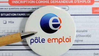 Photo de 23 800 chômeurs de moins que fin août : baisse du chômage inédite en France