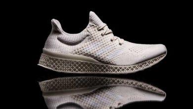 Adidas : l'impression 3D pour réaliser des chaussures de course parfaites