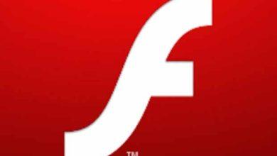 Adobe Flash : exploitation en cours d'une faille zero-day