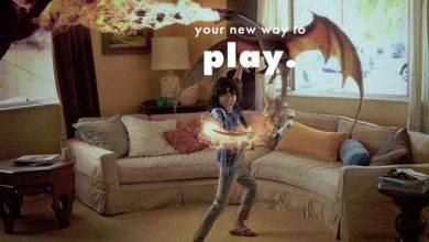 Photo of Alibaba veut copier Google en investissant aussi dans Magic Leap