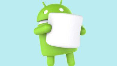 Photo de Les nouvelles fonctionnalités d'Android 6.0 Marshmallow à découvrir