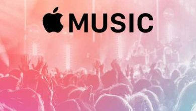 Photo of Apple Music : véritablement à la seconde place du streaming musical ?