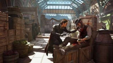 Photo of Assassin's Creed: Syndicate : les développeurs ont fait appel à un historien