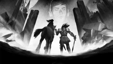 Photo of Blind Legend : un jeu exclusivement sonore à la portée de tous, même des non-voyants