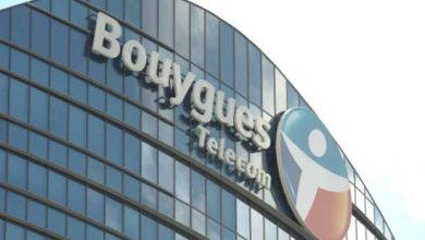 Photo of Bouygues Telecom : une grosse panne qui a duré plus qu'annoncé