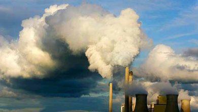 Photo of Changements climatiques : les rapports du GIEC ne sont pratiquement pas lisibles !