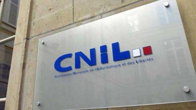 Photo of Loi Numérique : quel avenir pour la CNIL ?