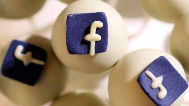 Comment éviter que Facebook ne soit en fait Fraudbook ?