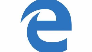 Photo de Threshold 2 : cela sera sans les extensions pour Microsoft Edge