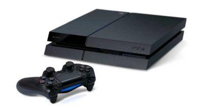 Est-ce que le prix de la PlayStation 4 va aussi baisser en France ?