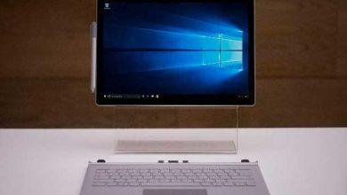 Photo of Est-ce que les nouvelles Surface sont réellement plus performantes que le MacBook Pro ?