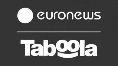 Photo of Euronews : Taboola devient son partenaire exclusif pour monétiser ses contenus