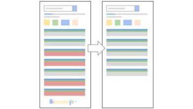 Photo of Google : explication sur la traque du spam sur son moteur de recherche