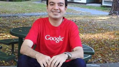 Photo of Google : une coquette somme pour l'étudiant qui a acheté le domaine google.com pour 12 dollars