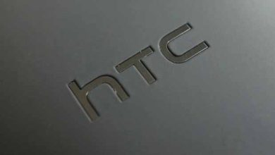 Photo de A9 Aero : suivre en direct l'annonce de HTC