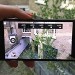 HTC : le One A9 sous la loupe
