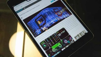 Photo de iOS 9 : Twitch facilite le multitâche