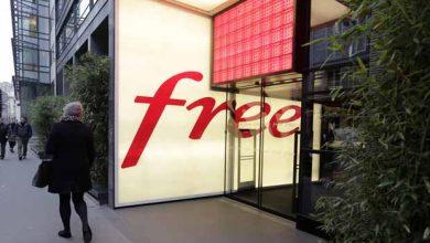 Photo of Itinérance de Free : l'ARCEP annonce un avis d'ici la fin de l'année