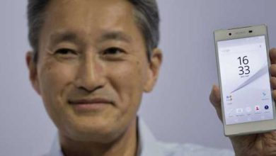 Photo de Xperia : avenir très incertain pour la division mobile de Sony