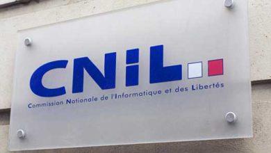 Photo of La future Loi Numérique pourrait fusionner la CNIL et la CADA