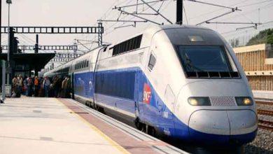Photo de La SNCF lance sa bibliothèque digitale : 100 000 livres pour les voyageurs