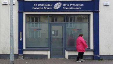 L'agence de protection des données irlandaise va devoir enquêter sur Facebook