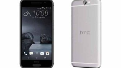 Photo of Le HTC One A9 se dévoile avant l'heure… à cause d'Orange
