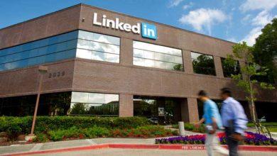 Photo of LinkedIn va dédommager des utilisateurs pour leur avoir envoyé du spam