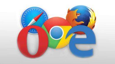Pour accélérer le web mobile, il faut se passer de JavaScript, du HTML et de CSS
