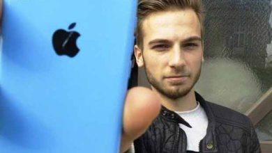 Un Français assigne Apple en justice pour une brûlure au second degré