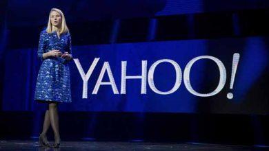 Photo of Yahoo! cherche de l'aide auprès de Google