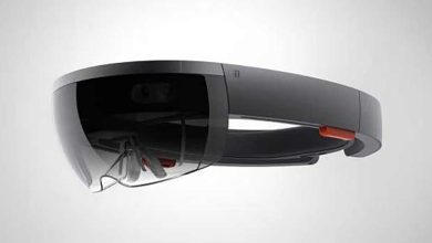 Photo of Microsoft : 3000 dollars pour le kit de développent de l'HoloLens