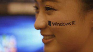 Photo of Microsoft insiste : Windows 10 ne scanne pas les e-mails à des fins publicitaires