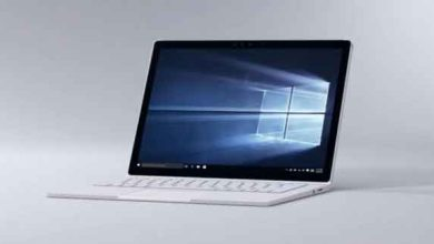 Photo de Surface Book et Surface Pro 4 : la vente a commencé