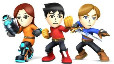 Photo of Miitomo : le premier jeu pour smartphone de Nintendo