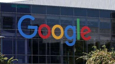 Photo of Mobvoi : Google investit des millions en Chine