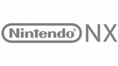 NX : Nintendo aurait déjà distribué des kits de développement