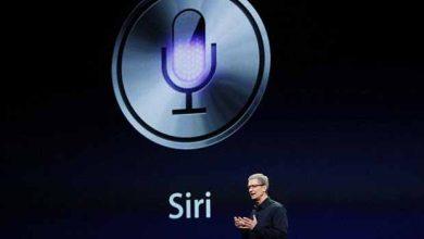 Photo of Pas besoin de dire quelque chose pour pouvoir pirater Siri et Google Now