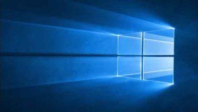 Pas de réelle amélioration de la sécurité avec Windows 10