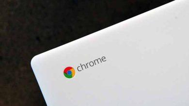 Photo de Personne n'utilise le Centre de notification de Chrome, alors Google va le supprimer